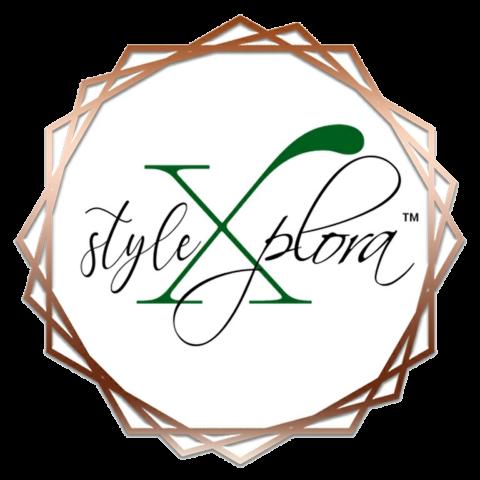 stylexplora-logo-white-centre